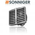 Воздушно-отопительные агрегаты SONNIGER